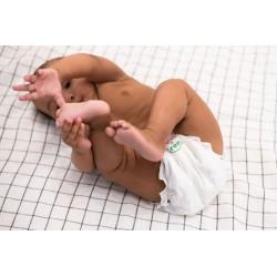 Couches bébé écologiques - Love & Green