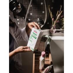 Protège lingerie écologique - Large - Love & Green