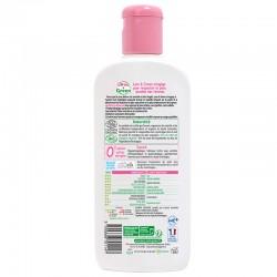 Gel lavant intime apaisant - BIO - Love & Green