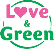 Love And Green