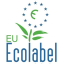 Logo de certification Ecolabel