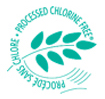 Logo de certification TCF