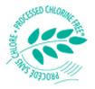 Logo de certification TCF